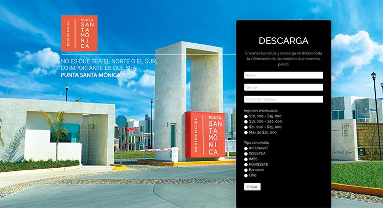 paginas-web-aguascalientes-relief-12