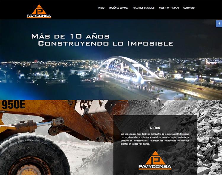 paginas-web-aguascalientes-relief-17
